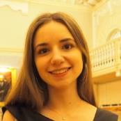 daniel-g-kostyushko